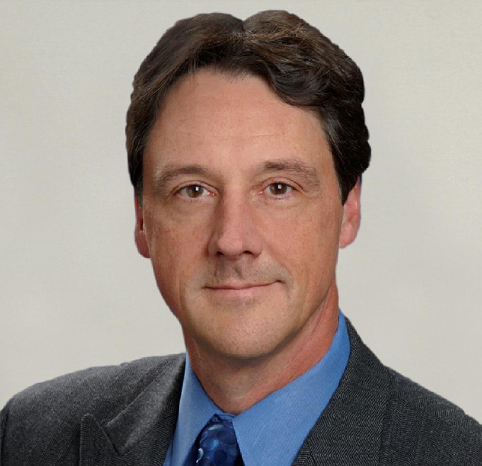 Kevin Pavlov