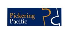 Pickering 2