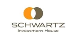 Schwartz 2
