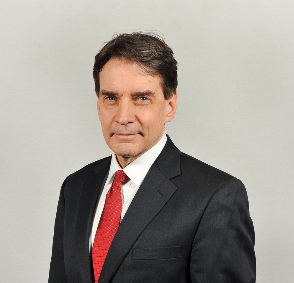 Bob Wujtowicz