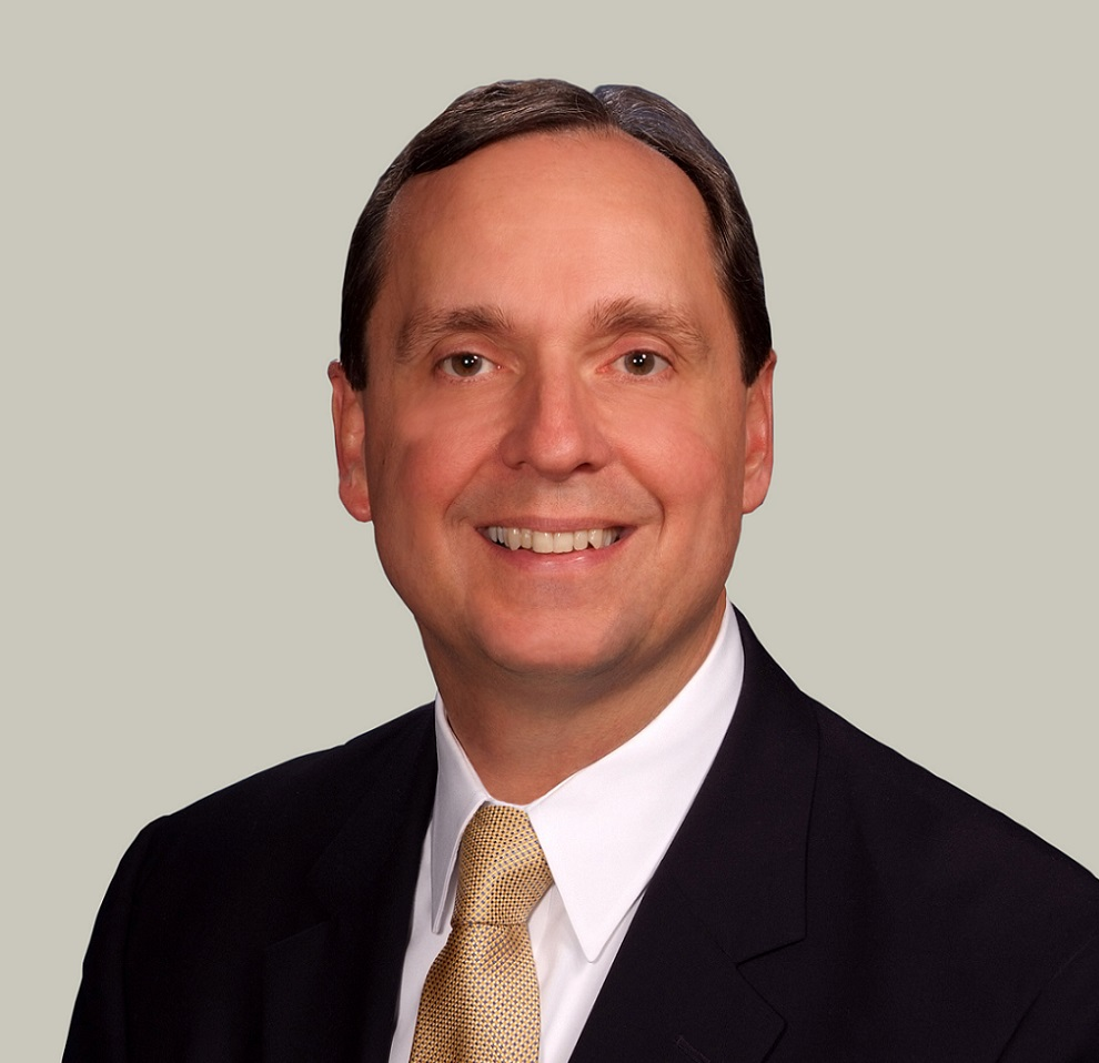 Keith Medick