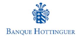 Hottinguer