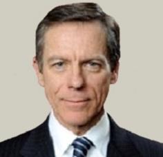 Bob LaBelle