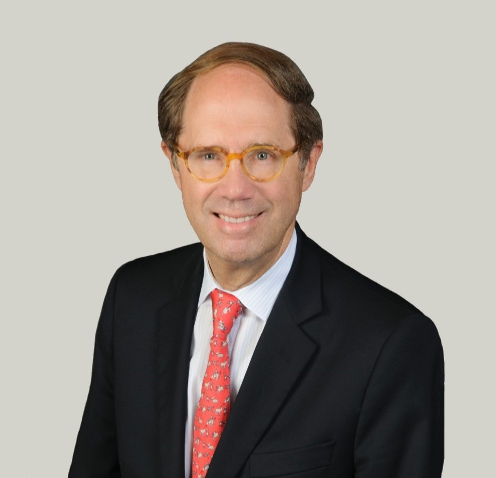 Bruce Durkee